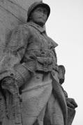 Serge-Philippe-Lecourt-2015-Monument-aux-morts-Caudebec-les-Elbeufs-27-1