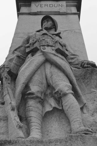 Serge-Philippe-Lecourt-2015-Monument-aux-morts-Caudebec-les-Elbeufs-27-15