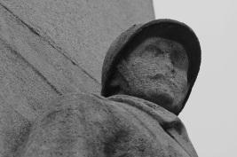 Serge-Philippe-Lecourt-2015-Monument-aux-morts-Caudebec-les-Elbeufs-27-4