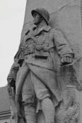 Serge-Philippe-Lecourt-2015-Monument-aux-morts-Caudebec-les-Elbeufs-27-5