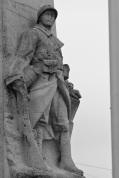 Serge-Philippe-Lecourt-2015-Monument-aux-morts-Caudebec-les-Elbeufs-27-6