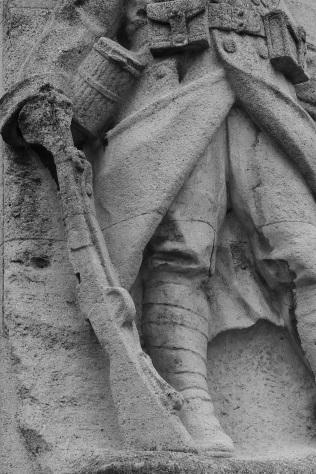 Serge-Philippe-Lecourt-2015-Monument-aux-morts-Caudebec-les-Elbeufs-27-9