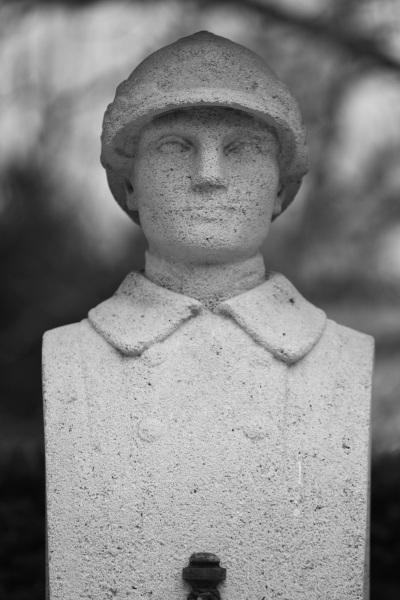 Serge-Philippe-Lecourt-2015-Monument-aux-morts-Le-Lieurey-27-5