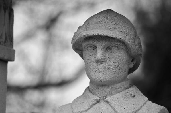 Serge-Philippe-Lecourt-2015-Monument-aux-morts-Le-Lieurey-27-7