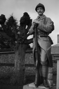 Serge-Philippe-Lecourt-2015-Monument-aux-morts-Pont-Authou-27-34