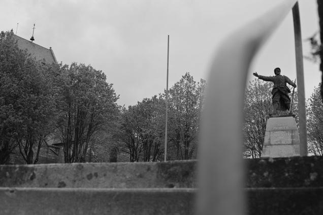 SP Lecourt-2015-05-Tourlaville MAM et cimetière-7