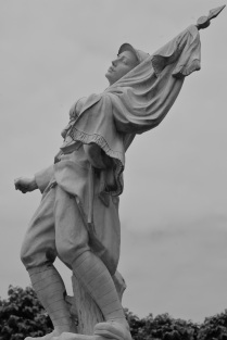 Serge-Philippe-Lecourt-2014-Monument-aux-morts-Craon-Mayenne-2