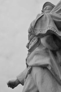 Serge-Philippe-Lecourt-2014-Monument-aux-morts-Craon-Mayenne-3