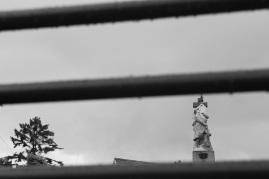 serge-philippe-lecourt-2014-monument-aux-morts-le-plessis-grimoult-14-1