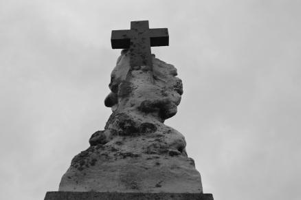 serge-philippe-lecourt-2014-monument-aux-morts-le-plessis-grimoult-14-3