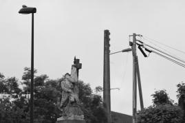 serge-philippe-lecourt-2014-monument-aux-morts-le-plessis-grimoult-14-6