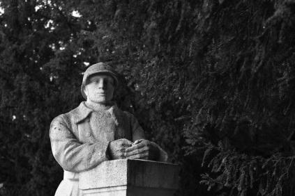 Serge-Philippe-Lecourt-2015-Monument-aux-morts-Brionne-27-13