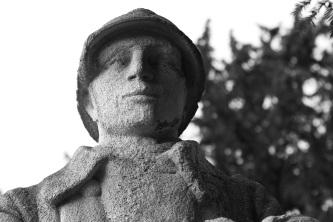 Serge-Philippe-Lecourt-2015-Monument-aux-morts-Brionne-27-9
