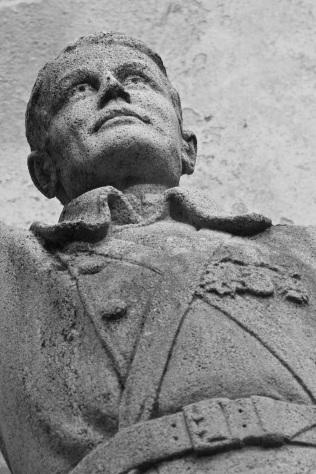 Serge-Philippe-Lecourt-2015-Monument-aux-morts-Ferte-Mace-61-10