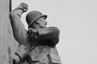 Serge-Philippe-Lecourt-2015-Monument-aux-morts-Ferte-Mace-61-11