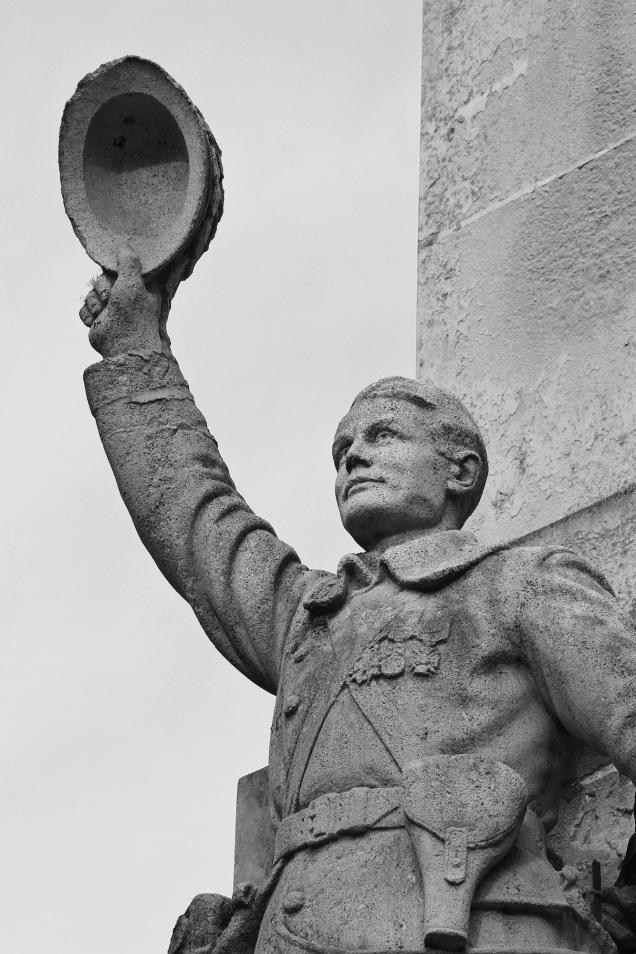Serge-Philippe-Lecourt-2015-Monument-aux-morts-Ferte-Mace-61-12