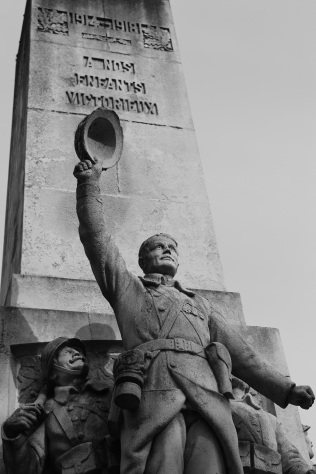 Serge-Philippe-Lecourt-2015-Monument-aux-morts-Ferte-Mace-61-2