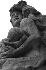 Serge-Philippe-Lecourt-2015-Monument-aux-morts-Ferte-Mace-61-5