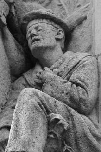 Serge-Philippe-Lecourt-2015-Monument-aux-morts-Ferte-Mace-61-7