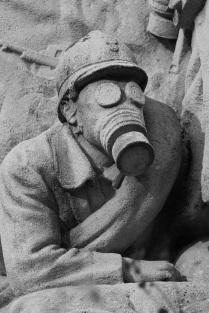 Serge-Philippe-Lecourt-2015-Monument-aux-morts-Ferte-Mace-61-8