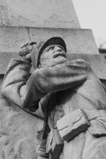 Serge-Philippe-Lecourt-2015-Monument-aux-morts-Ferte-Mace-61-9