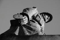 Serge-Philippe-Lecourt-2015-Monument-aux-morts-Granville-Manche-3