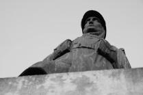 Serge-Philippe-Lecourt-2015-Monument-aux-morts-Granville-Manche-4