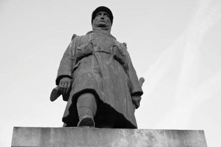 Serge-Philippe-Lecourt-2015-Monument-aux-morts-Granville-Manche-5