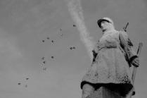Serge-Philippe-Lecourt-2015-Monument-aux-morts-Granville-Manche-6