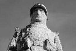 Serge-Philippe-Lecourt-2015-Monument-aux-morts-Granville-Manche-8