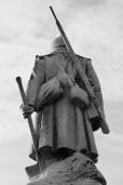 Serge-Philippe-Lecourt-2015-Monument-aux-morts-Granville-Manche-9