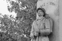 Serge-Philippe-Lecourt-2015-Monument-aux-morts-Le-Mele-sur-Sarthe-13