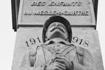 Serge-Philippe-Lecourt-2015-Monument-aux-morts-Le-Mele-sur-Sarthe-30