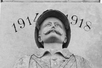 Serge-Philippe-Lecourt-2015-Monument-aux-morts-Le-Mele-sur-Sarthe-4