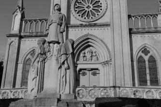 Serge-Philippe-Lecourt-2014-Monument-aux-morts-Sainte-Adresse-1