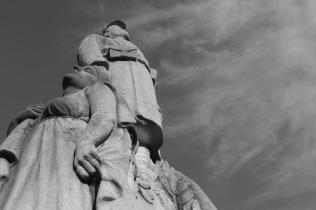 Serge-Philippe-Lecourt-2014-Monument-aux-morts-Sainte-Adresse-2