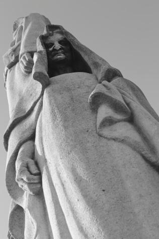 Serge-Philippe-Lecourt-2014-Monument-aux-morts-Sainte-Adresse-3