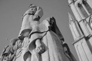 Serge-Philippe-Lecourt-2014-Monument-aux-morts-Sainte-Adresse-4