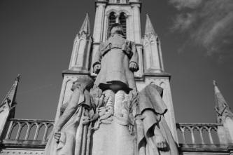 Serge-Philippe-Lecourt-2014-Monument-aux-morts-Sainte-Adresse-5