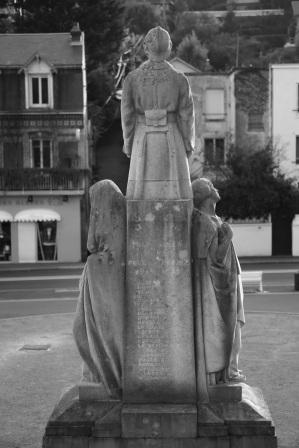 Serge-Philippe-Lecourt-2014-Monument-aux-morts-Sainte-Adresse-7