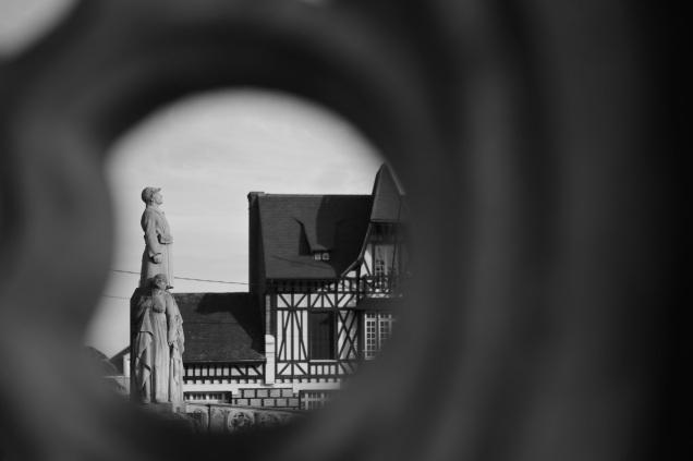Serge-Philippe-Lecourt-2014-Monument-aux-morts-Sainte-Adresse-8