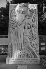 Serge-Philippe-Lecourt-2015-Monument-aux-morts-Montchamp-1