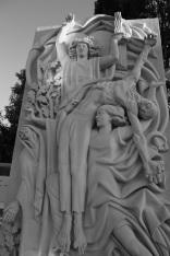 Serge-Philippe-Lecourt-2015-Monument-aux-morts-Montchamp-3