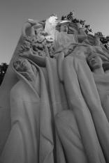 Serge-Philippe-Lecourt-2015-Monument-aux-morts-Montchamp-4