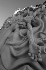 Serge-Philippe-Lecourt-2015-Monument-aux-morts-Montchamp-7