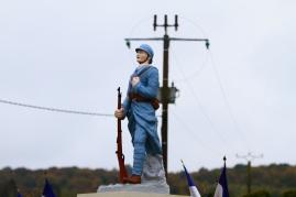 Serge-Philippe-Lecourt-2015-Monument-aux-morts-St-Julien-de-Mailloc-14-22