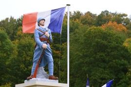 Serge-Philippe-Lecourt-2015-Monument-aux-morts-St-Julien-de-Mailloc-14-7