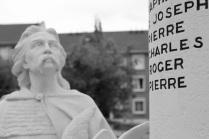 Serge-Philippe-Lecourt-2014-08-Monument-aux-morts-Le-Trait-76-2