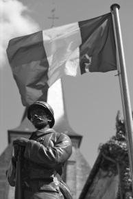 Serge-Philippe-Lecourt-2014-Monument-aux-morts-Fourmetot-27-2