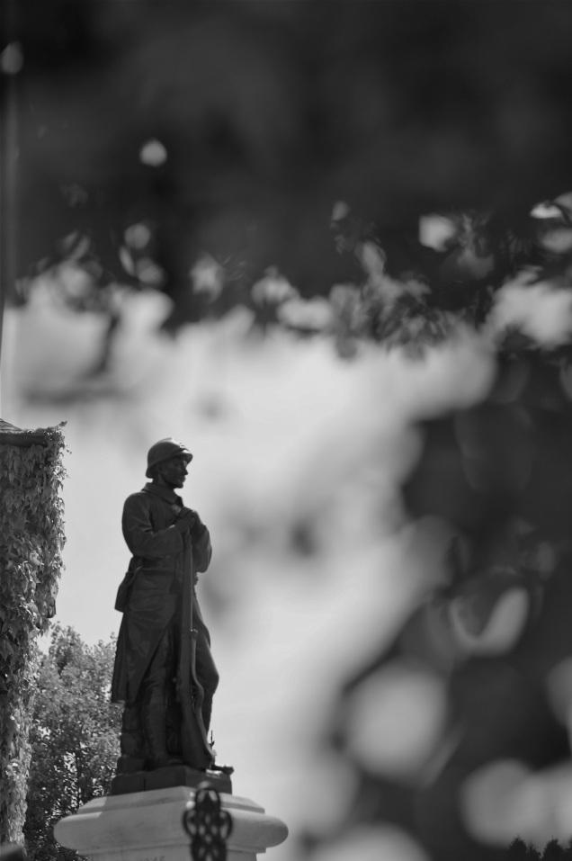 Serge-Philippe-Lecourt-2014-Monument-aux-morts-Fourmetot-27-3